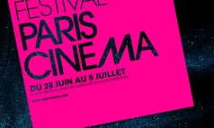 """With over 200 French and international films on show – classics, premieres, Cannes winners and more, presented by a raft of hip French auteurs."""