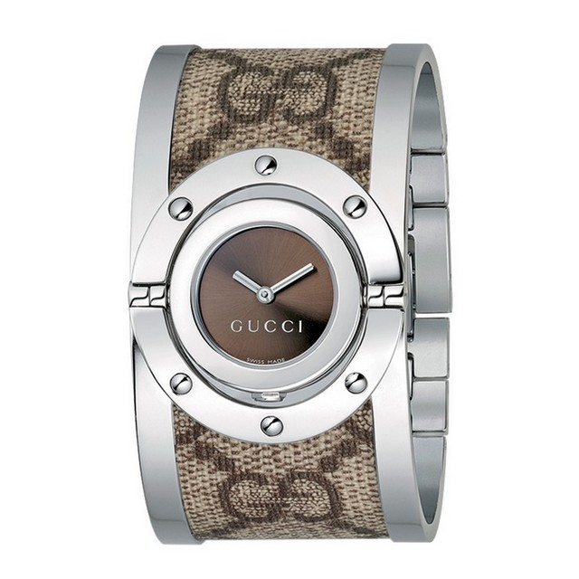 Xmas Ideas For Women Part - 42: U201cWell, Christmas Approaches On A Fast Pace, And If You Havenu0027t