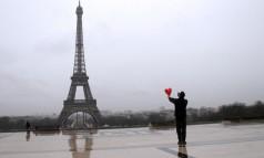 paris-france-vantines day-hotel guides