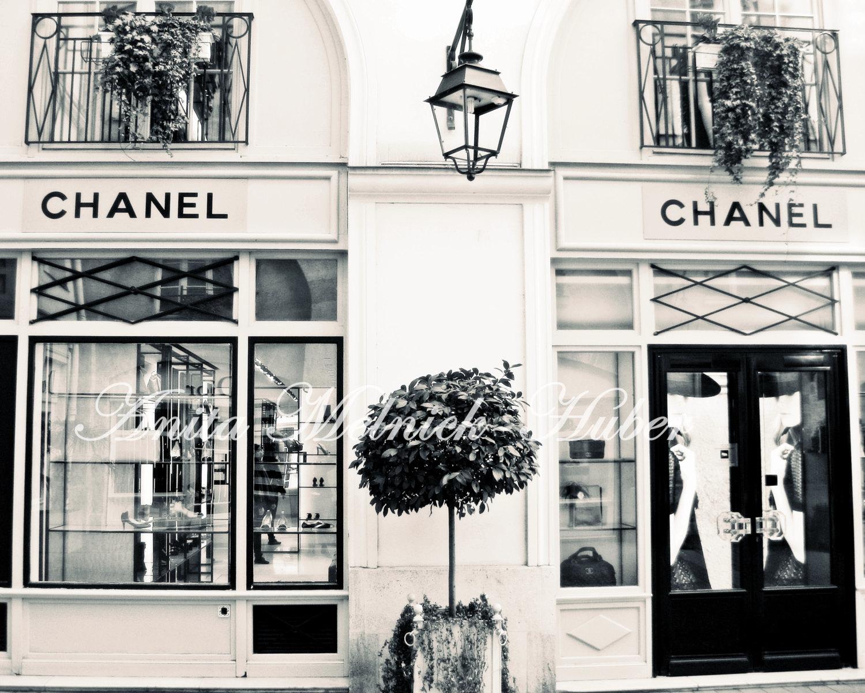 vintage design boutiques paris - chanel 3 vintage design boutiques in Paris 3 vintage design boutiques in Paris vintage design boutiques paris chanel