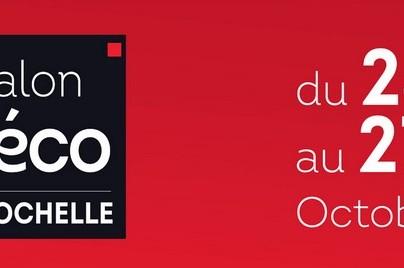 Salon Deco La Rochelle