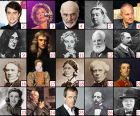 famous people-paris-celebrities famous people Famous people who were born in Paris BritishPeople 140x116