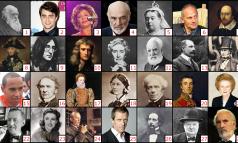 famous people-paris-celebrities