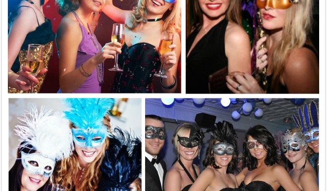 Masquerade-New-Year-Party-home-party-decorating-ideas