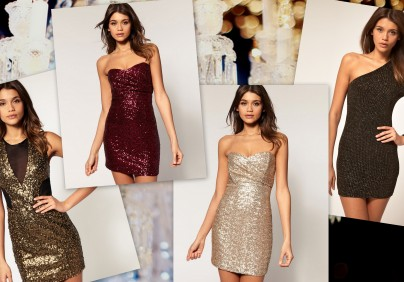 silvester-dress-best-look-clothes-new-years-eve-2015