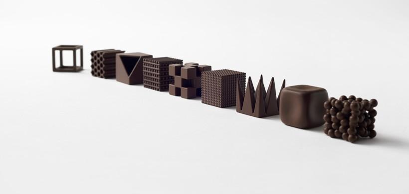 chocolatexture-nendo-maison objet