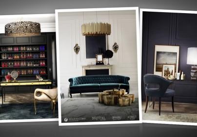 covet lounge_top products-maison objet paris  COVET LOUNGE – Celebrating design with friends!  COVET LOUNGE – Celebrating design with friends! covet slid paostais1  1 404x282