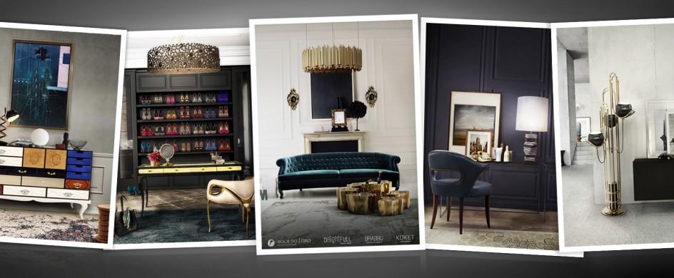 covet lounge_top products-maison objet paris