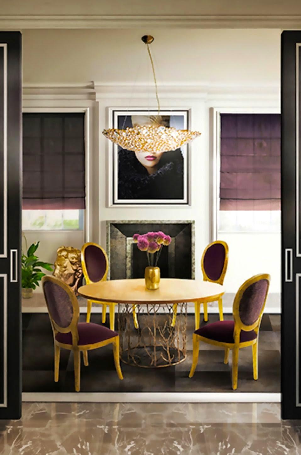 koket-covet-maison objet paris 2015-paris design agenda  COVET LOUNGE – Celebrating design with friends!  COVET LOUNGE – Celebrating design with friends! koket 5