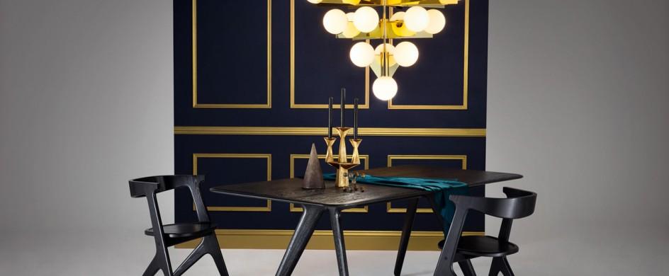 maison objet-dixon-plane-chandelier
