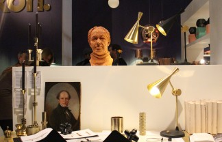 maison objet paris 2015-lighting exhibitors-stands with light (18) HIGHLIGHTS: THE THIRD DAY AT MAISON&OBJET PARIS HIGHLIGHTS: THE THIRD DAY AT MAISON&OBJET PARIS maison objet paris 2015 lighting exhibitors stands with light 18 324x208
