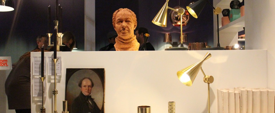 maison objet paris 2015-lighting exhibitors-stands with light (18)