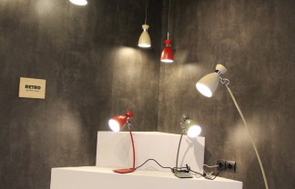 maison objet paris 2015-COVET LOUNGE-stands-best trends-highlights HIGHLIGHTS: THE FIFTH DAY AT MAISON&OBJET PARIS HIGHLIGHTS: THE FIFTH DAY AT MAISON&OBJET PARIS maison objet paris 2015 stands best trends highlights 43 324x208