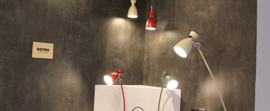 maison objet paris 2015-COVET LOUNGE-stands-best trends-highlights