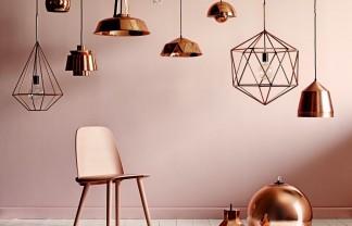 Copper furniture-maison objet paris- Top Copper Furniture of Maison&Objet Paris Top Copper Furniture of Maison&Objet Paris Copper furniture maison objet paris  324x208