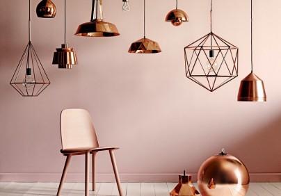 Copper furniture-maison objet paris- Top Copper Furniture of Maison&Objet Paris Top Copper Furniture of Maison&Objet Paris Copper furniture maison objet paris  404x282