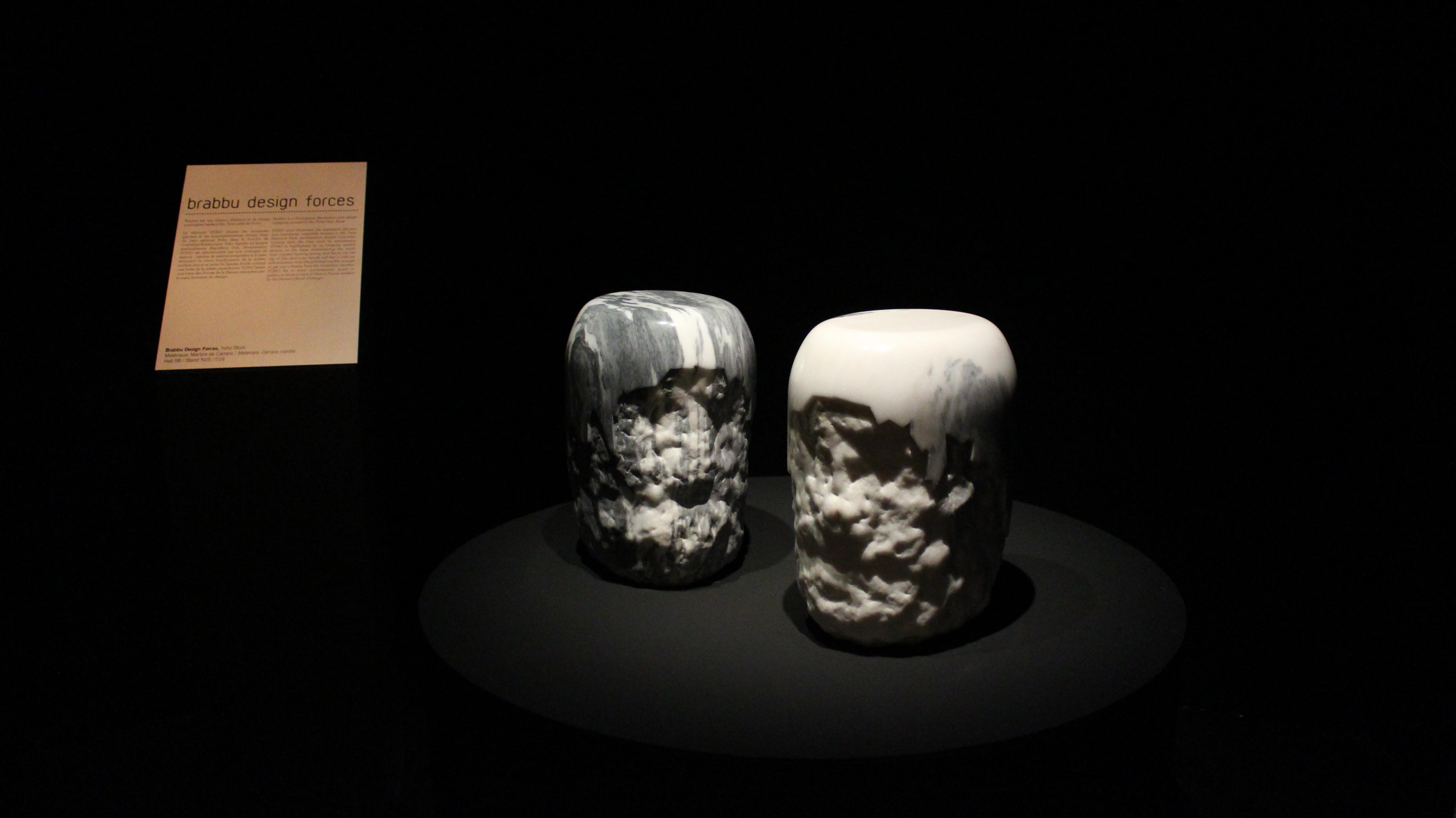 François Bernard-stand-maison objet-parismake nature FRANÇOIS BERNARD AT MAISON&OBJET PARIS 2015 FRANÇOIS BERNARD AT MAISON&OBJET PARIS 2015 IMG 6441