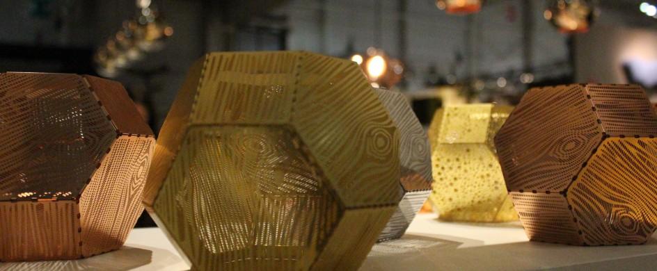maison objet paris 2015-lighting exhibitors-stands with light (25)