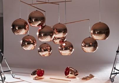 tom-dixon-copper-ball-mo15