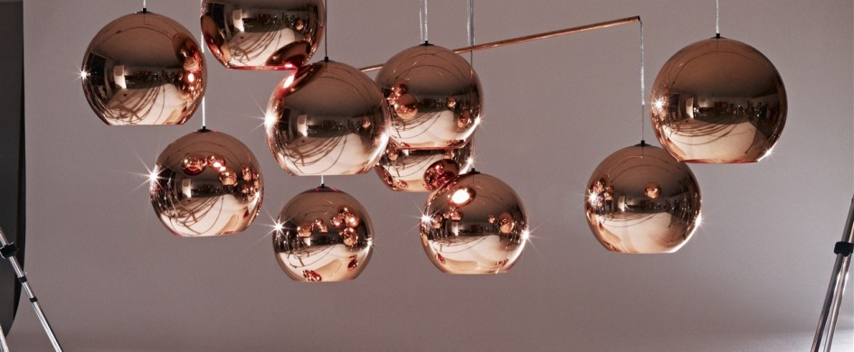 tom-dixon-copper-ball-mo15