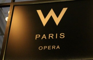 W Hotel Paris Opéra-Flash Interview-Lounge Hotel W Hotel Paris Opera for flash interview W Hotel Paris Opera for flash interview IMG 6948 1024x575 e1425385903348 324x208