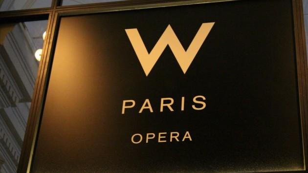 W Hotel Paris Opéra-Flash Interview-Lounge Hotel W Hotel Paris Opera for flash interview W Hotel Paris Opera for flash interview IMG 6948 1024x575 e1425385903348