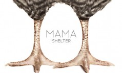 MAMA Shelter, MAMA Shelter Paris, City guide Paris, Philippe Starck, Paris, Paris Design Agenda, paris tourist, Places to visit in Paris, hotel interior, hotel interior design,
