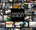 What is Maison & Objet 2015 What is Maison & Objet 2015 Maison et Objet 2015 140x116