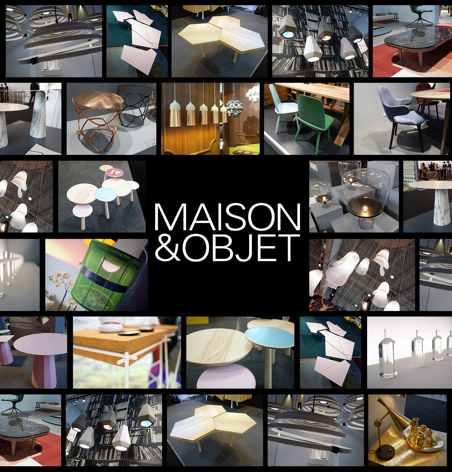 maison objet 2015 art and decoration mirror 39 s exhibitors paris design agenda. Black Bedroom Furniture Sets. Home Design Ideas