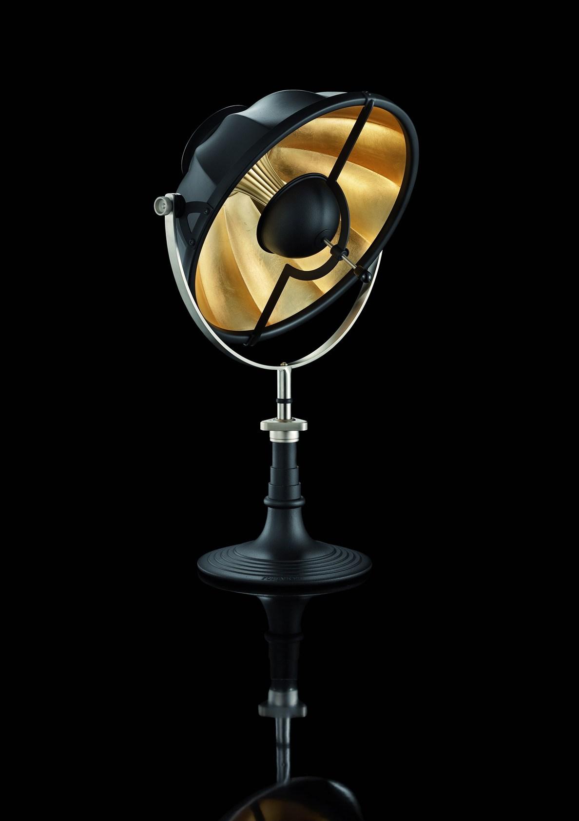 47406_08 Maison & Object 2015: Venetia Studium Maison & Object 2015: Venetia Studium 47406 08