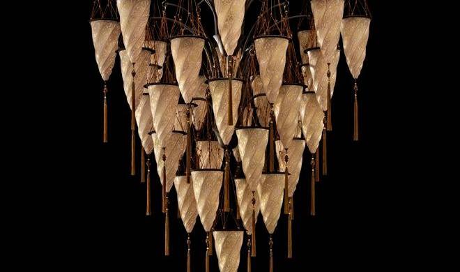 Maison & Object 2015: Venetia Studium