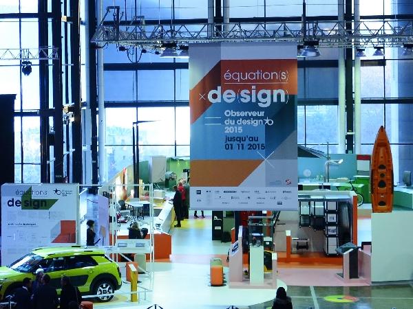 What to see today at Paris Design Week 2015 Barbés & Stalingrad district-Chez les libraires associes (3)