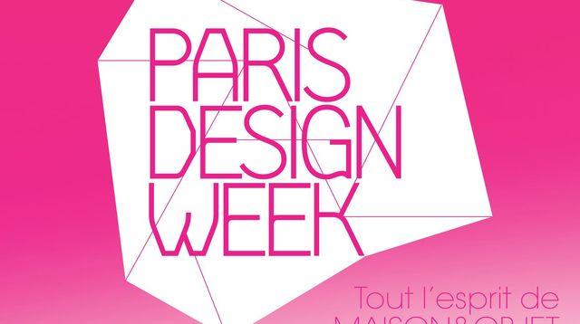 parisdesignagenda-The projects special itinerary - paris design week The projects special itinerary The projects special itinerary paris design week 2015 5378443