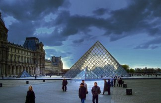 The Events You Have To Go To In Paris This October The Events You Have To Go To In Paris This October 3054800024 f0f54f5391 b 324x208