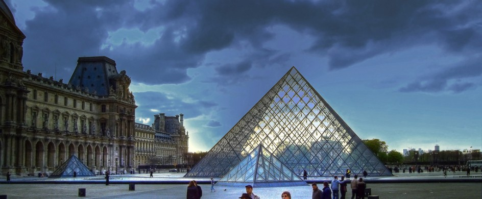The Events You Have To Go To In Paris This October The Events You Have To Go To In Paris This October The Events You Have To Go To In Paris This October 3054800024 f0f54f5391 b 944x390