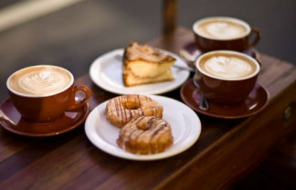The Best Coffee Shops In Paris The Best Coffee Shops In Paris The Best Coffee Shops In Paris 5 324x208