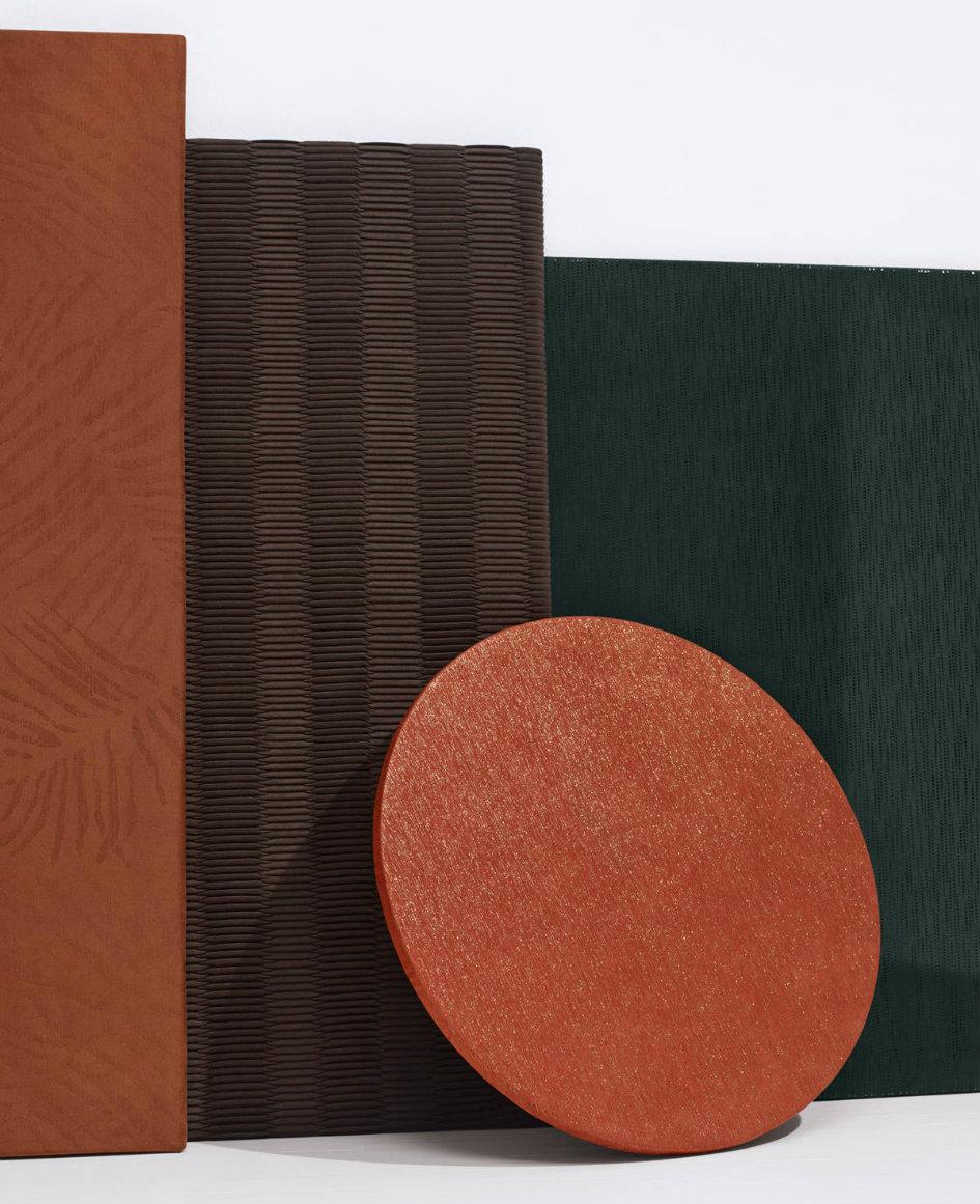 Best Fabrics from Paris Deco Off