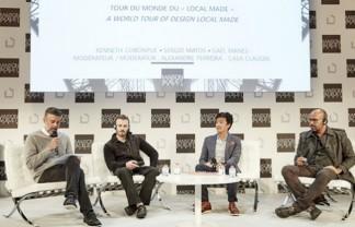 Highlights from Maison&Objet Talks Highlights from Maison&Objet Talks Conf  rences MOParis 324x208