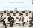 Highlights from Maison&Objet Talks