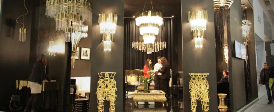 design vivre best brands in maison objet hall 7. Black Bedroom Furniture Sets. Home Design Ideas
