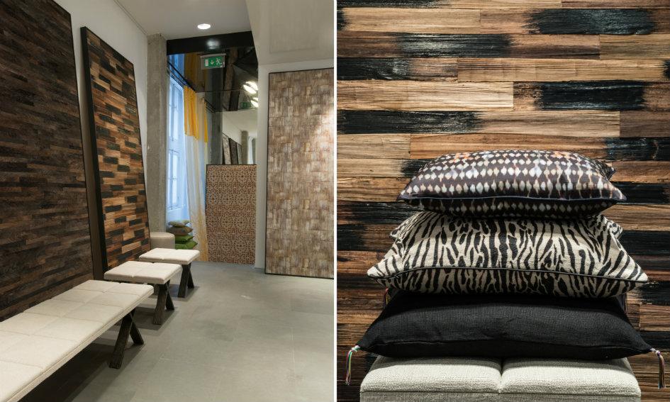 Paris Deco Off in Paris Design Agenda