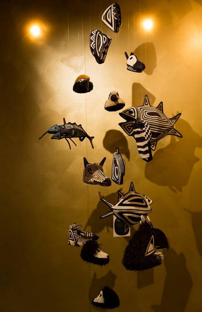 Top-news-from-Maison-et-Objet-2016-Wild-inspirations-events-10 Maison et Objet 2016: Wild inspirations Maison et Objet 2016: Wild inspirations Top news from Maison et Objet 2016 Wild inspirations events 10