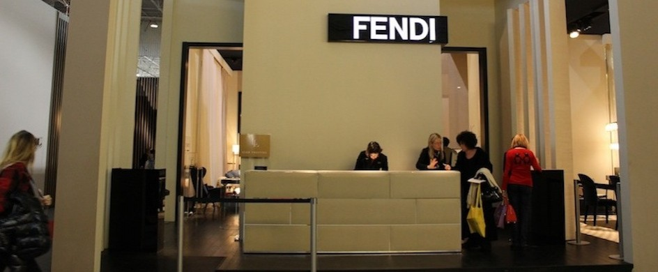 fendi-casa-collection-design-creativity-and-craftsmandship-perfection-COVER Luxury Brands: Fendi Casa at Maison & Objet 2016 Luxury Brands: Fendi Casa at Maison & Objet 2016 fendi casa collection design creativity and craftsmandship perfection COVER 944x390