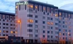 Best Paris Hotels selected by Maison&Objet