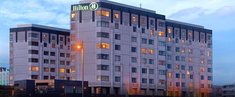 Best Paris Hotels selected by Maison&Objet Best Paris Hotels selected by Maison Objet Best Paris Hotels selected by Maison Objet kappaaa