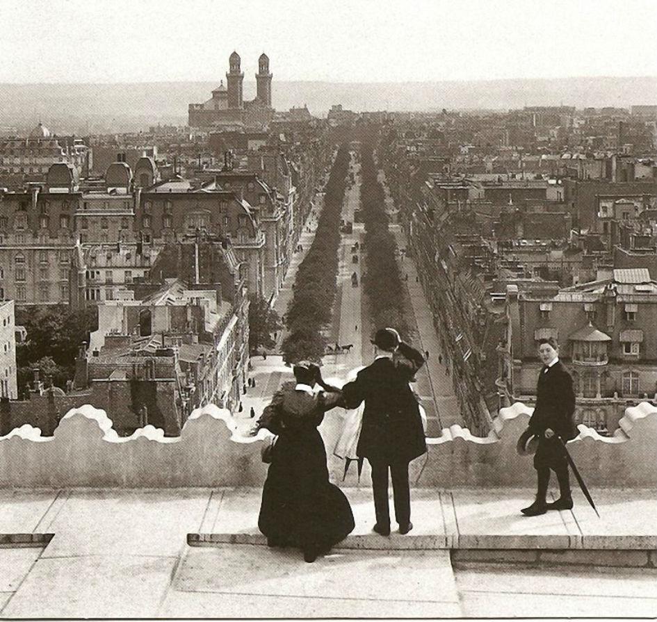 9 Amazing Vintage Photos Of Paris You Will Love (1) 9 Amazing Vintage Photos Of Paris You Will Love 9 Amazing Vintage Photos Of Paris You Will Love 9 Amazing Vintage Photos Of Paris You Will Love 1