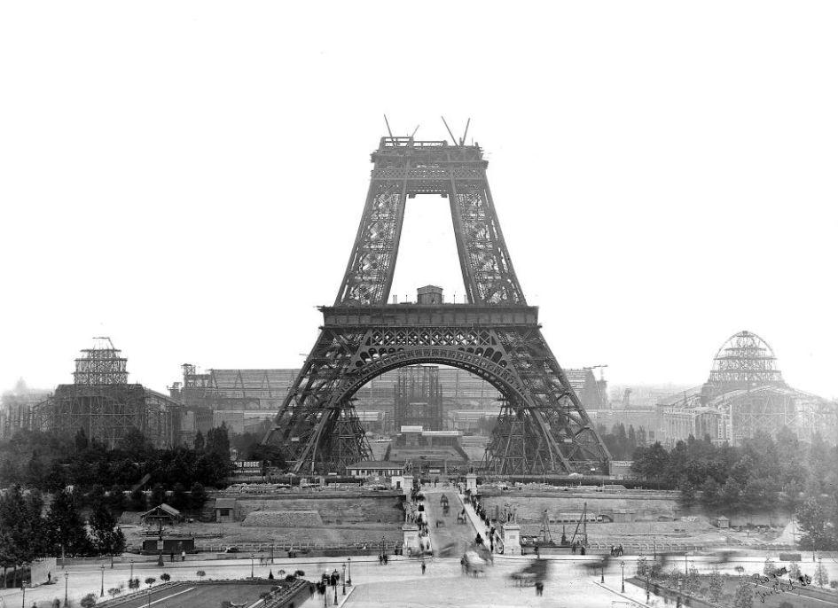 9 Amazing Vintage Photos Of Paris You Will Love (2) 9 Amazing Vintage Photos Of Paris You Will Love 9 Amazing Vintage Photos Of Paris You Will Love 9 Amazing Vintage Photos Of Paris You Will Love 2