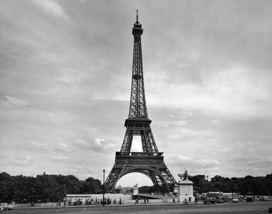 9 Amazing Vintage Photos Of Paris You Will Love (6) 9 Amazing Vintage Photos Of Paris You Will Love 9 Amazing Vintage Photos Of Paris You Will Love 9 Amazing Vintage Photos Of Paris You Will Love 6