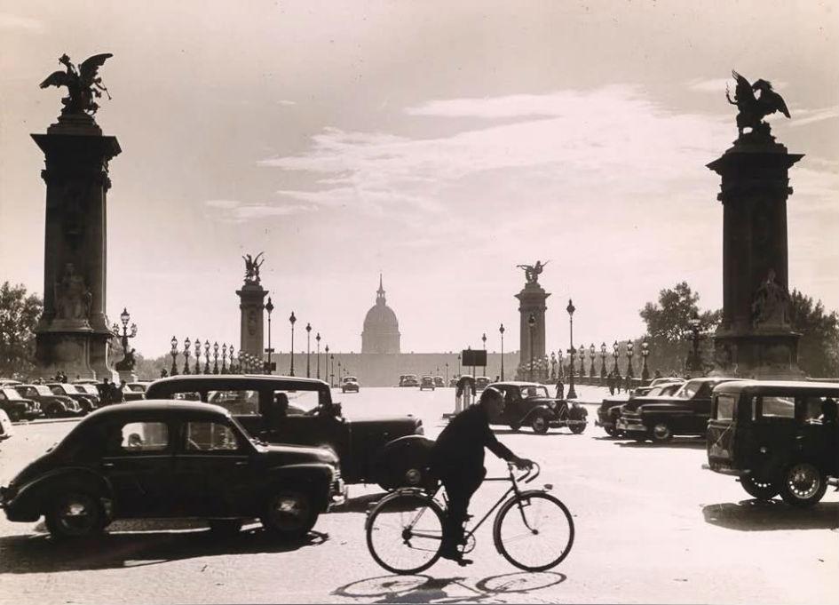 9 Amazing Vintage Photos Of Paris You Will Love (7) 9 Amazing Vintage Photos Of Paris You Will Love 9 Amazing Vintage Photos Of Paris You Will Love 9 Amazing Vintage Photos Of Paris You Will Love 7