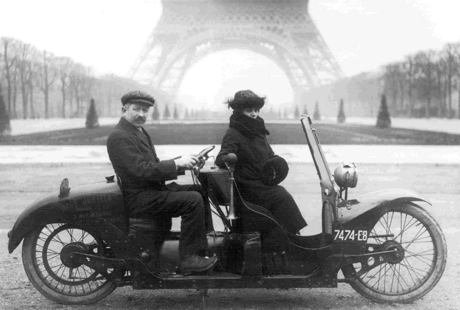 9 Amazing Vintage Photos Of Paris You Will Love (8) 9 Amazing Vintage Photos Of Paris You Will Love 9 Amazing Vintage Photos Of Paris You Will Love 9 Amazing Vintage Photos Of Paris You Will Love 8